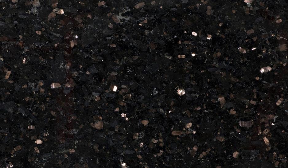 granites elite granite ni. Black Bedroom Furniture Sets. Home Design Ideas
