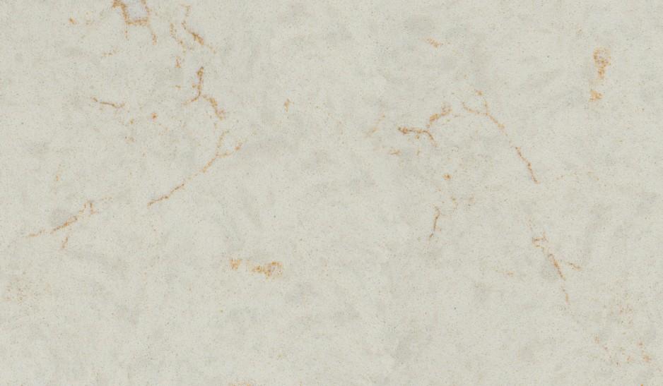 Silestone Quartz Worktops Elite Granite Ni