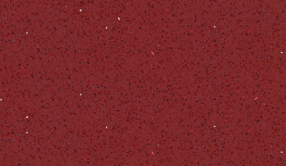 Silestone quartz worktops elite granite ni - Silestone eros stellar ...